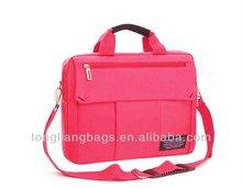 Fashion Nylon dell Laptop Computer Bag