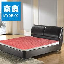 foam mattress/high quality daily use items