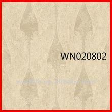 italian 3d wallpaper/wallpaper manufacturer/glitter wallpapercheap wallpaper