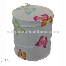 Storage Boxes/Bins/storage container