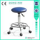 hydraulic stools for beauty salon