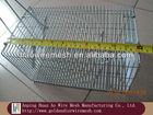 flexible galvanized metal mouse trap rat trap