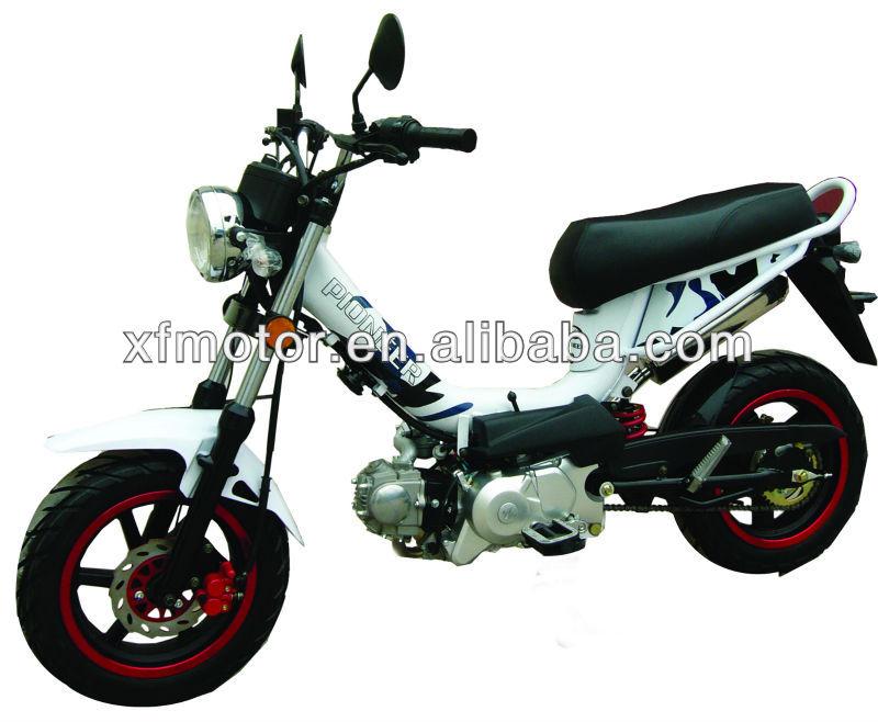 Bike 50cc cc Pocket Bike Related