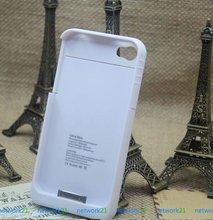 OBOE 1900 mah Extra Battery Case