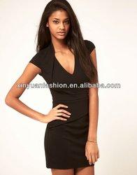 2013 latest new dresses designs