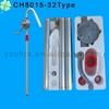 50L-205L Rotary hand oil pump /hand pump diesel CH8015