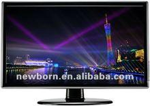 """FULL-HD LED 32/37/42/47/55/65"""" 3D TV"""