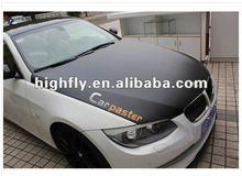 3d sticker car emblem,car decoration sticker