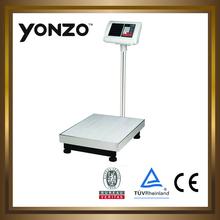 150kg,300kg Electronic Platform/Banch Scale--YZ-804(B3)