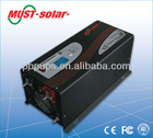 12v 220v dc/ac inverter kit 1000w 2000w 3000w power supply 1000w ac dc power supply