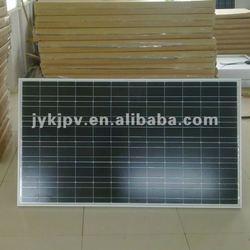 photovoltaics price 400W polycrystalline solar panel