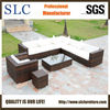 2013 Popular Outdoor Furniture (SC-B6018)