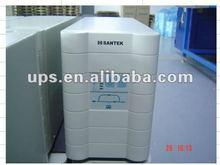 Online UPS 110V 220V / Santak online ups / Mini ups applications (1-3KVA)