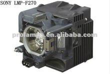 cheap spare bare lamp LMP-F270 of VPL-FE40L