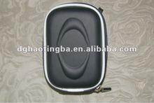 Hot sales EVA handmade camera bag