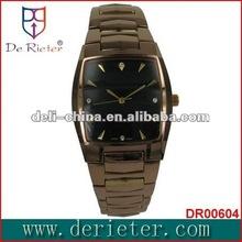de rieter watch china shenzhen japan movt quartz watch OEM NO.1 cartoon bubble watch