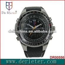 de rieter watch China ali online exporter NO.1 watch factory watch tin