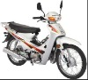 Dayun motorcycle 110cc cub motorcycle DY110-2