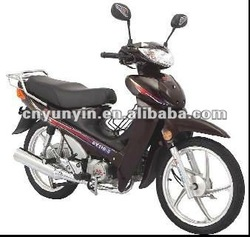 Dayun motorcycle 110cc cub motorcycle DY110-3