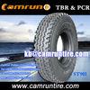 pakistan car sales 1100r20-PR18 truck deruibo tires camrun