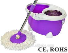 2012 Newest design broom (hp-06)