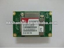 low price sim908 gsm module kit in the stock