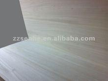 Zz2251 paneles de madera de madera cenefa