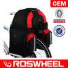 Bicycle rear Bag