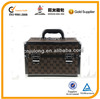 2014 Pro aluminum cosmetic case makeup case/makeup case/beauty case