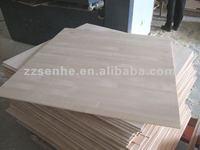 ZZ2719 wood panels fly wood