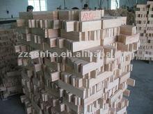 zz2865 pannelli in legno scultura in legno aquila