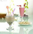 thé au lait matières premières crémeuse de laiterie non alimentaires halal