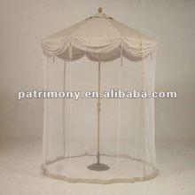 LED Patio Umbrella