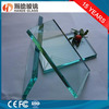 3mm 4mm 5mm 6mm 8mm Clear float glass