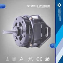 Auto AIR Conditioner Outdoor Fan Motor