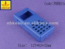 custom enclosure ,free sample ,PHH015