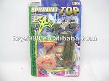 Popular Flashing Plastic Toys Beyblade STP-141008