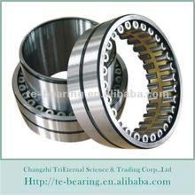 Replacement NSK bearing China bearing manufactuer NU202 Cylindrical Roller Bearing