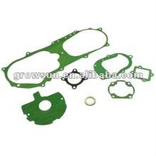 2 stroke motorcycle engine parts of gasket kit