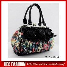 2012 luxurious bag, purses and handbags,CT12198