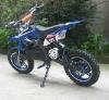 Dirt Rocket Electric Motocross Bike 800W