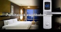 ORBITA Networked hotel door lock (E3031)