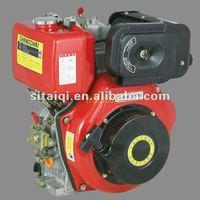 Hot sale! Changchai 170F single cylinder diesel engine