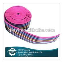 wholesale nylon tube webbing