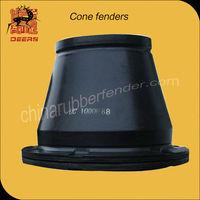 Similar Bridgestone Dock Jetty Super Cone Marine Rubber Fender