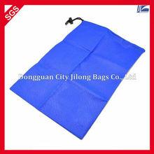 Plain Cheap Drawstring Pouch Bag Wholesale