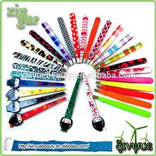 scissor handle tweezers german tweezers long tweezers