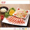 Frozen imitation Surimi Crab Stick