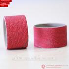 High Quality Ceramic Abrasive Ceramic sanding band