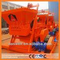 nombre bien conocido de empresas de la construcción para jzc750 mezclador concreto